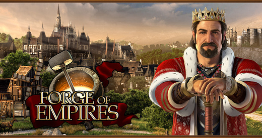 Forge-of-Empires_2