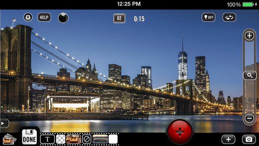 apple-a-approuve-une-application-a-900e-pour-filmer-en-4k-depuis-l-iphone-5s