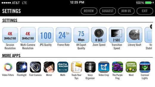 apple-a-approuve-une-application-a-900e-pour-filmer-en-4k-depuis-l-iphone-5s_2