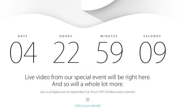 apple-ajoute-un-compte-a-rebours-pour-la-keynote-iphone-6