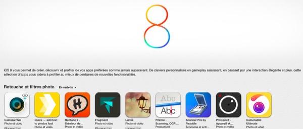 apple-ajoute-une-section-d-applications-pour-ios-8