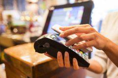 apple-aurait-negocie-une-baisse-des-frais-de-transaction-pour-le-paiement-mobile