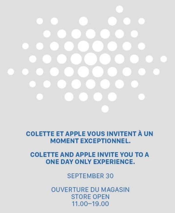 apple-et-colette-pourrait-presenter-lapple-watch-demain
