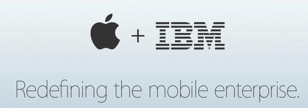 apple-et-ibm-de-nouveaux-details-sur-leur-partenariat
