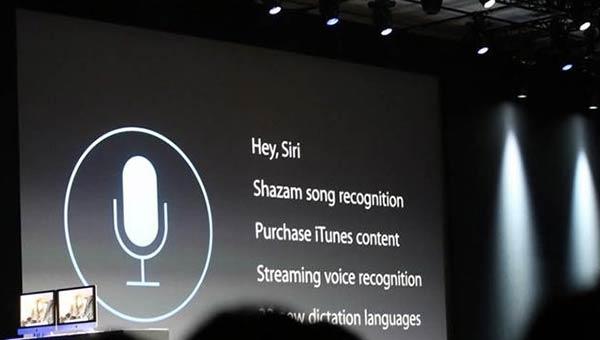apple-etendrait-son-equipe-pour-ameliorer-la-reconnaissance-vocale-siri