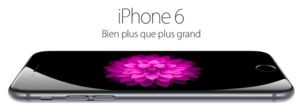 apple-ouvre-ses-portes-aux-precommandes-des-iphone-6-et-iphone-6-plus
