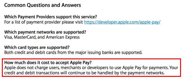 apple-pay-apple-prendrait-des-commissions-sur-les-transactions