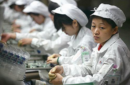 apple-pousse-foxconn-a-embaucher-plus-de-personnel-pour-produire-ses-iphone-6