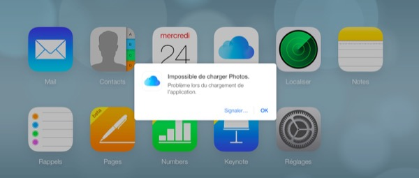 apple-preparerait-une-application-photos-pour-icloud-com