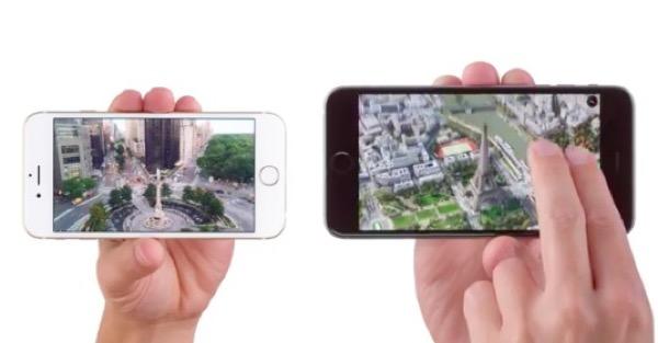 apple-publie-deux-spots-pub-pour-les-iphone-6-avec-jimmy-fallon-et-justin-timberlake