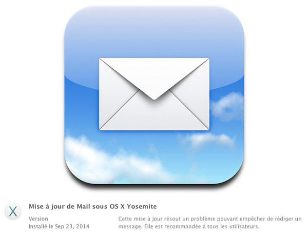 apple-publie-la-mise-a-jour-de-mail-pour-os-x-yosemite-developer-preview-et-la-beta-publique