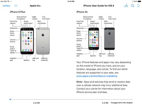 apple-publie-les-guides-officiels-ios-8-pour-iphone-ipad-ipod-touch