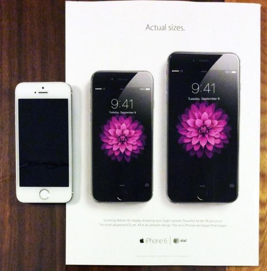 apple-publie-une-annonce-avec-les-tailles-reelles-des-iphone-6