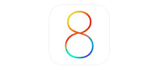 apple-s-apprete-a-livrer-ios-8-0-1-a-ses-partenaires