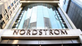 apple-serait-en-pourparlers-avec-nordstrom-pour-le-paiement-mobile