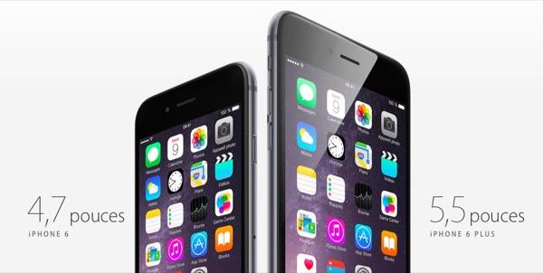 apple-store-est-ferme-les-precommandes-des-iphone-6-des-9-heures