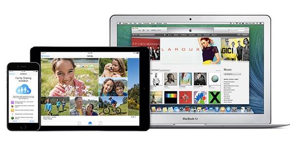 apple-une-nouvelle-securite-par-mot-de-passe-pour-les-apps-connectees-a-icloud