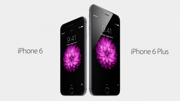 apple-ventes-record-de-10-millions-d-iphone-6-et-iphone-6-plus-les-3-premiers-jours