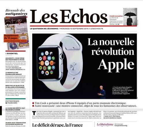 apple-watch-a-la-une-des-journaux_2