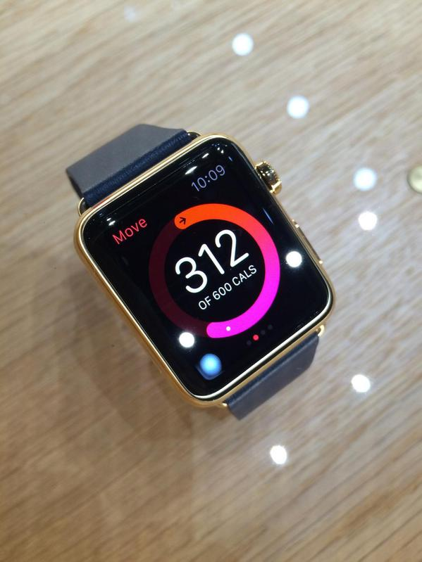 apple-watch-la-montre-connecte-en-images_3