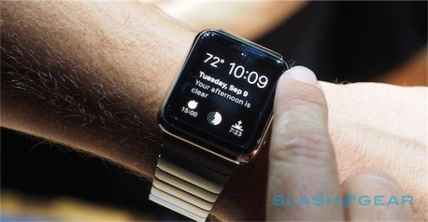 apple-watch-montre-connecte-en-images_7