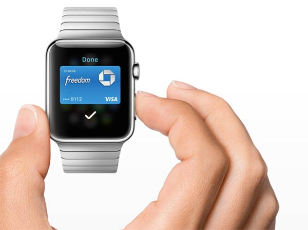apple-watch-un-touch-id-sans-empreinte-digitale-pour-securise-les-paiements-mobiles