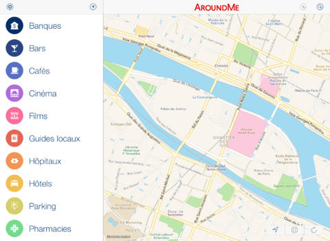 aroundme-se-met-a-la-page-d-ios-8-et-des-iphone-6