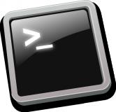bash-presente-un-probleme-de-securite-pour-beaucoup-dappareils-sous-os-x-et-linux