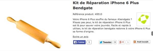 bendgate-laccessoire-ultime-pour-reparer-votre-iphone-6-plus-plie