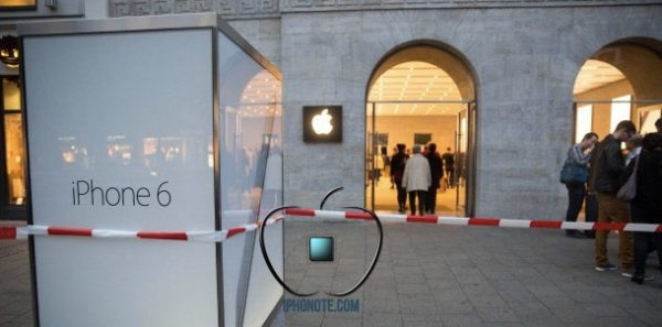 berlin-l-apple-store-victime-d-un-braquage-a-main-armee_5