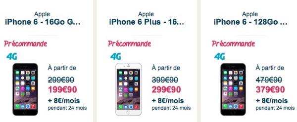 bouygues-propose-les-precommandes-d-iphone-6