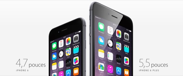 comparatif-prix-iphone-6-iphone-6-orange-sfr-bouygues-free-sosh_2