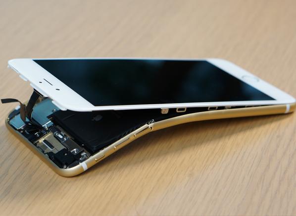 consumer-reports-met-fin-a-la-polemique-de-l-iphone-6-plus-pliee