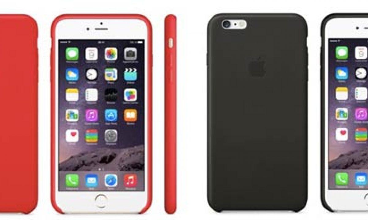 coque iphone 6 et iphone 6 plus en cuir sur l apple store 1200x720