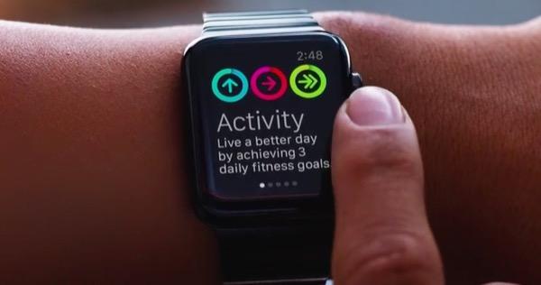 de-futures-apple-watch-avec-plus-de-capteurs-et-de-caracteristiques-sur-la-sante