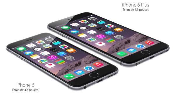 de-nouveaux-pays-eligibles-aux-iphone-6-et-iphone-6-plus