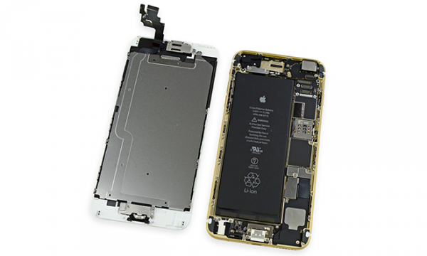 demontages-des-iphone-6-et-iphone-6-plus-par-ifixit