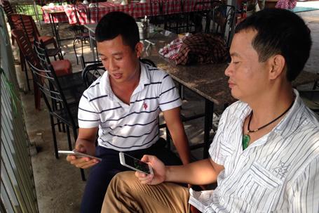des-iphone-6-et-iphone-6-plus-en-fuite-au-vietnam