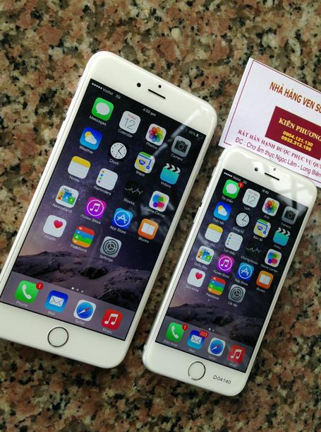 des-iphone-6-et-iphone-6-plus-en-fuite-au-vietnam_2
