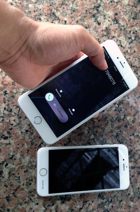 des-iphone-6-et-iphone-6-plus-en-fuite-au-vietnam_4