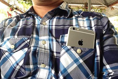 des-iphone-6-et-iphone-6-plus-en-fuite-au-vietnam_5