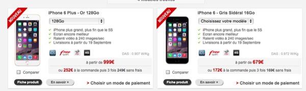 des-iphone-6-et-iphone-6-plus-en-stock-chez-orange-bouygues-sfr-byou-free-et-red