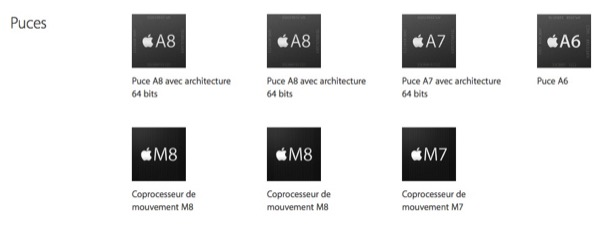 differences-entre-les-iphone-6-et-l-iphone-5s