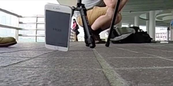 drop-test-iphone-6-iphone-6-plus-ils-sen-sortent-tres-bien