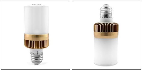 eclairez-vous-en-musique-avec-l-ampoule-led-enceinte-olixar-bluetooth_2