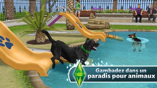 electronic-arts-met-a-jour-les-sims-freeplay-et-ajoute-le-barkshire-pet-park