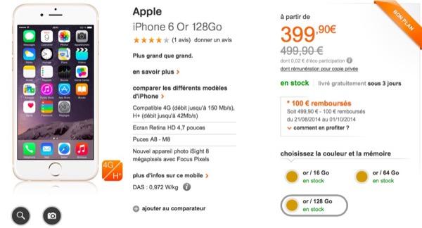 encore-du-stock-diphone-6-et-iphone-6-plus-chez-orange-bouygues-sfr-free-byou-sosh-et-red