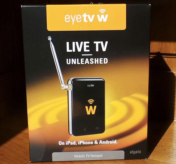 eyetv-w-transformez-votre-idevice-en-une-television-portable