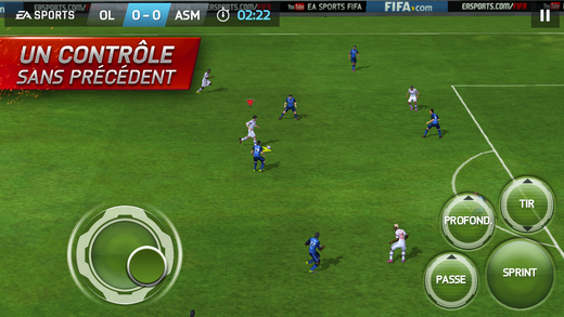 fifa-15-ultimate-team-disponible-gratuitement-sur-l-app-store_2